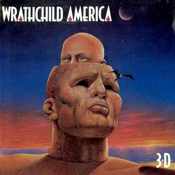 Wrathchild_America_-_3-D